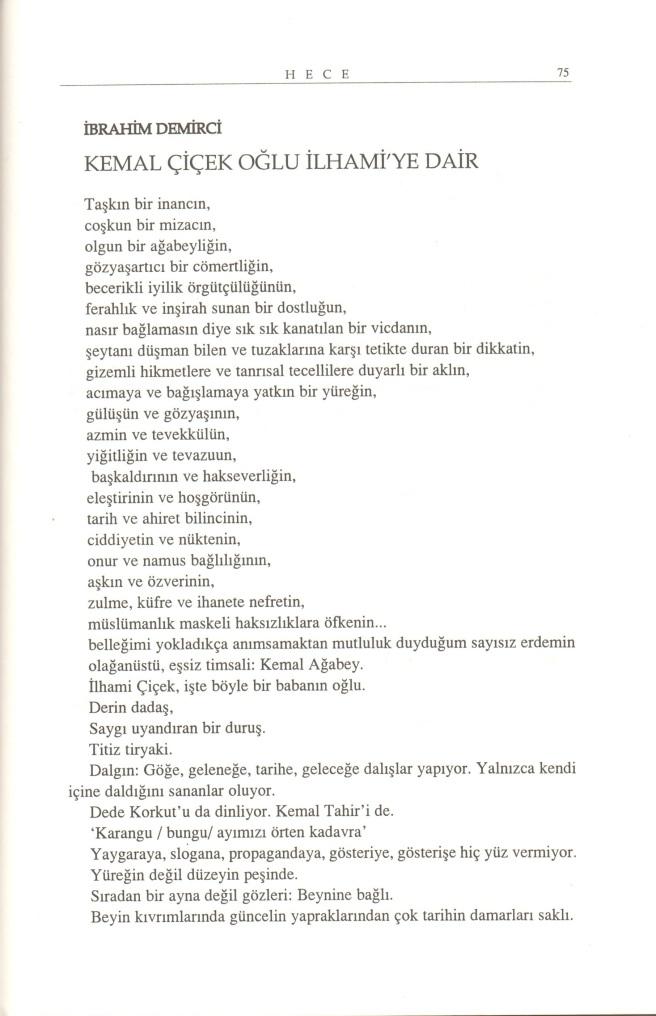ilhami-cicek-75