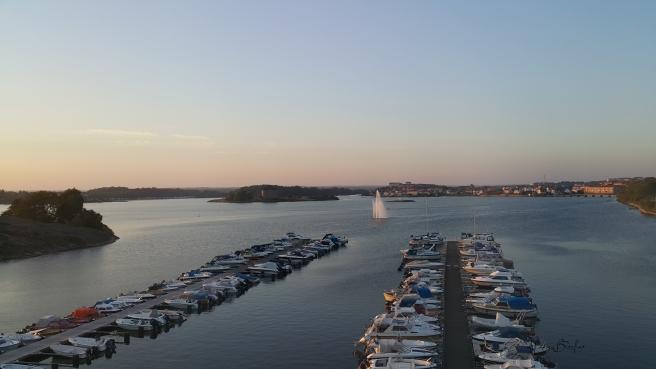 Karlskrona.jpg