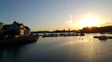 Karlskrona1.jpg