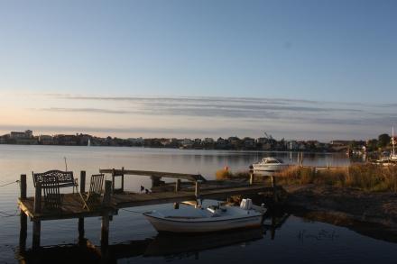 Karlskrona2.jpg