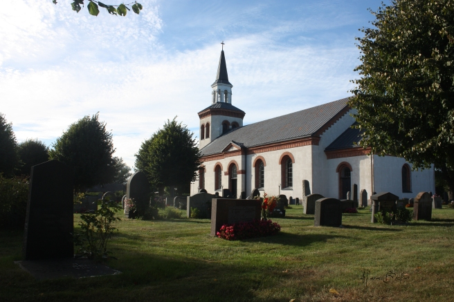 kilise1.jpg