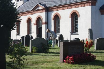 Kilise2.jpg