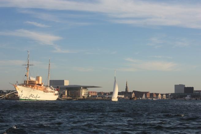 Kopenhag.jpg