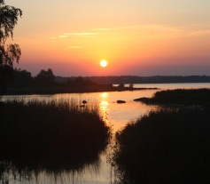 #Sweden #Karlskrona