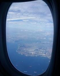 İstanbul Atatürk Havalimanı