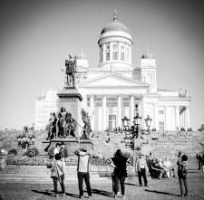 #Helsinki #Finland