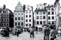 Stokholm #Stockholm #Sweden