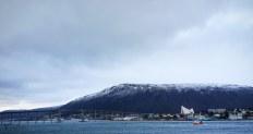 #Norway #Tromsø