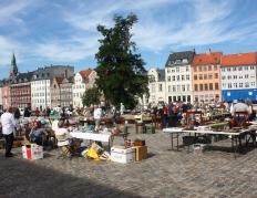 Kopenhag #Copenhagen #Denmark
